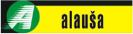 Alauša