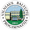 Vilniaus Baltupių progimnazija