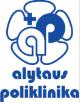 Alytaus poliklinika