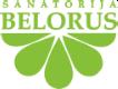 Belorus sanatorija