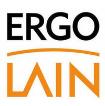 ERGO LAIN